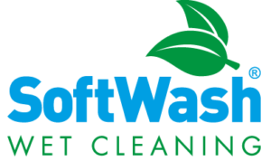 Логотип Soft Wash