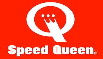 Логотип Speed Queen